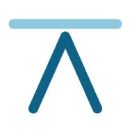 Associazione Tutela Artigiani | Consulenza, Finanziamenti, Marketing